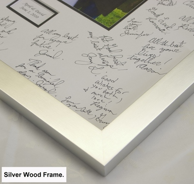 White-Signature-Mat-with-Silver-Wood-Frame.jpg